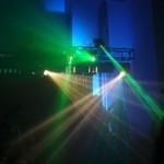 iluminacaodepista061-150x150 Iluminação de Pista