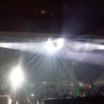 iluminacaodepista066-150x150 Iluminação de Pista