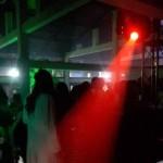 iluminacaodepista069-150x150 Iluminação de Pista