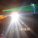 iluminacaodepista072-150x150 Iluminação de Pista