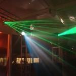 iluminacaodepista073-150x150 Iluminação de Pista