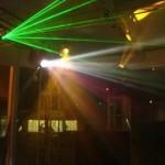 iluminacaodepista074-150x150 Iluminação de Pista
