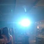 iluminacaodepista075-150x150 Iluminação de Pista