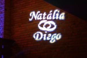 projecaodenomeselogos009-300x200 Projeção de Nomes e Logomarcas