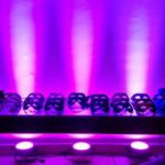 Decorativa-21-150x150 Iluminação Decorativa