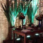 Decorativa-23-150x150 Iluminação Decorativa