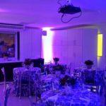 Decorativa-26-150x150 Iluminação Decorativa