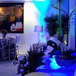 Decorativa-27-150x150 Iluminação Decorativa